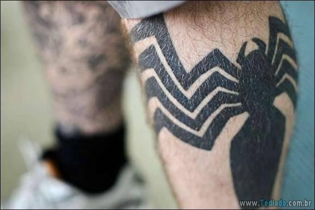 tatuagens-da-marvel-47