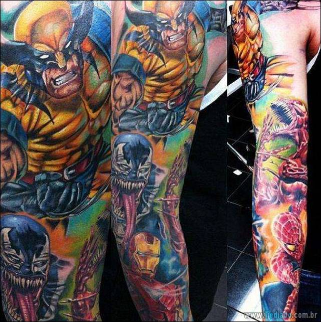 tatuagens-da-marvel-49