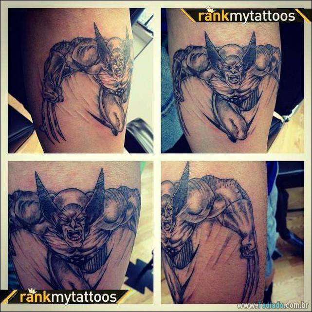 tatuagens-da-marvel-50