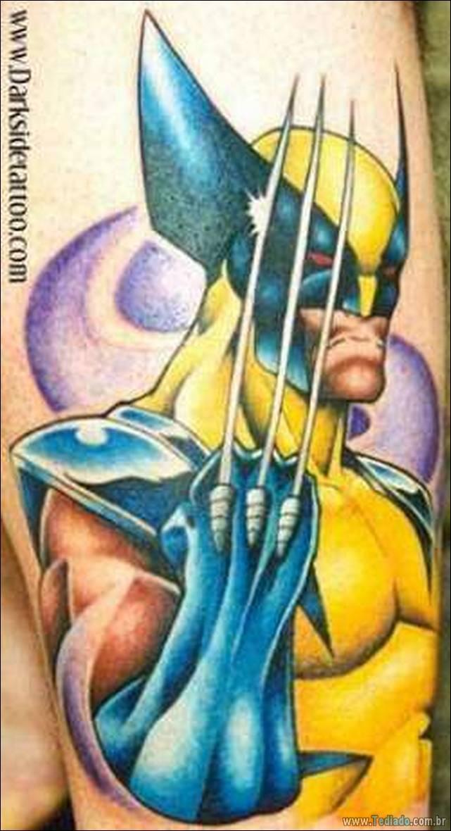 tatuagens-da-marvel-51