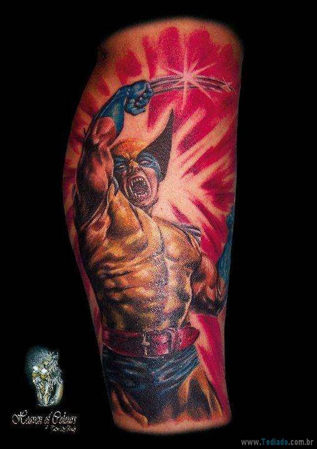 tatuagens-da-marvel-52