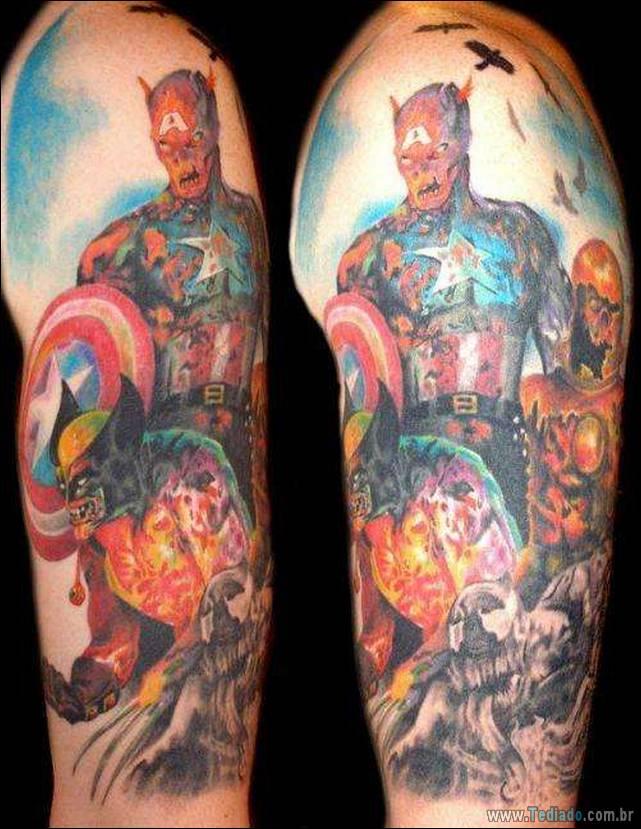 tatuagens-da-marvel-54
