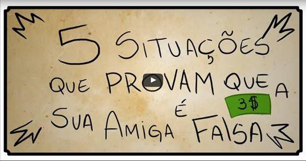 5-situacoes-amiga-falsa