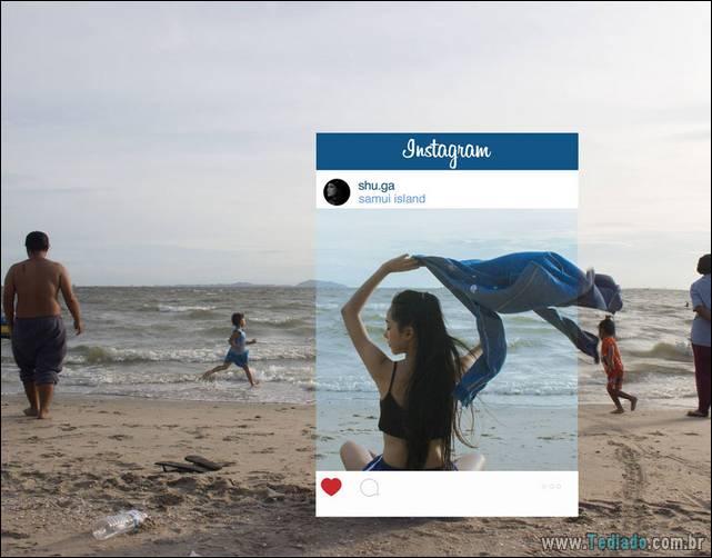 a-verdade-por-tras-do-instagram-06