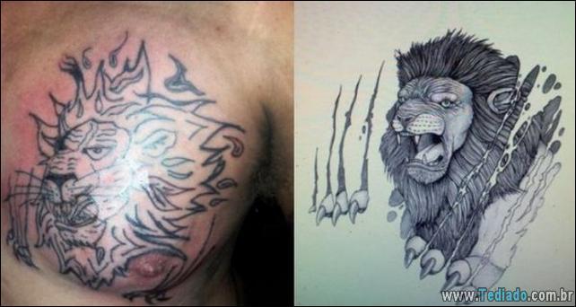 as-piores-tatuagens-da-semana-02