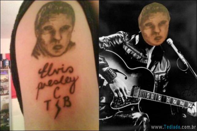 as-piores-tatuagens-da-semana-04