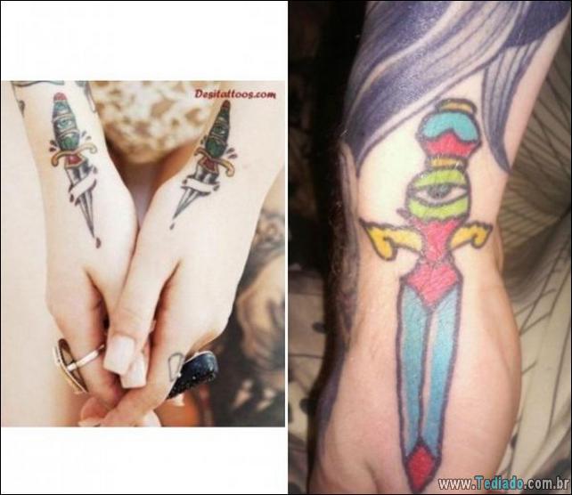 as-piores-tatuagens-da-semana-06