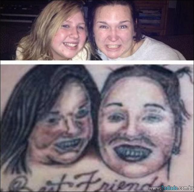 as-piores-tatuagens-da-semana-09