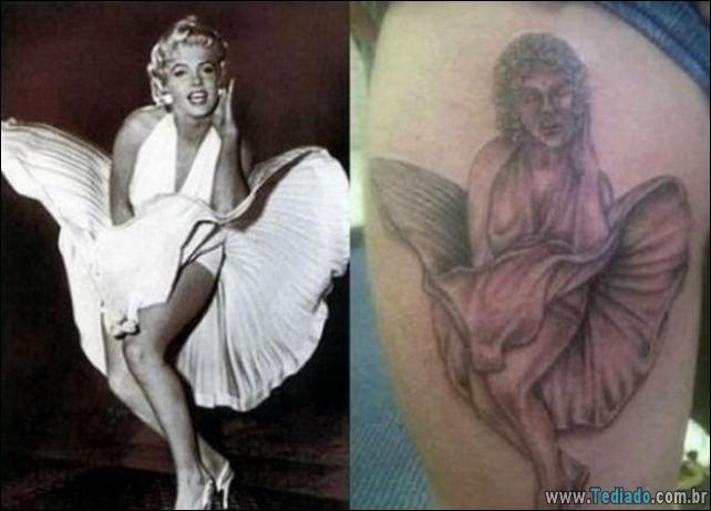 as-piores-tatuagens-da-semana-10