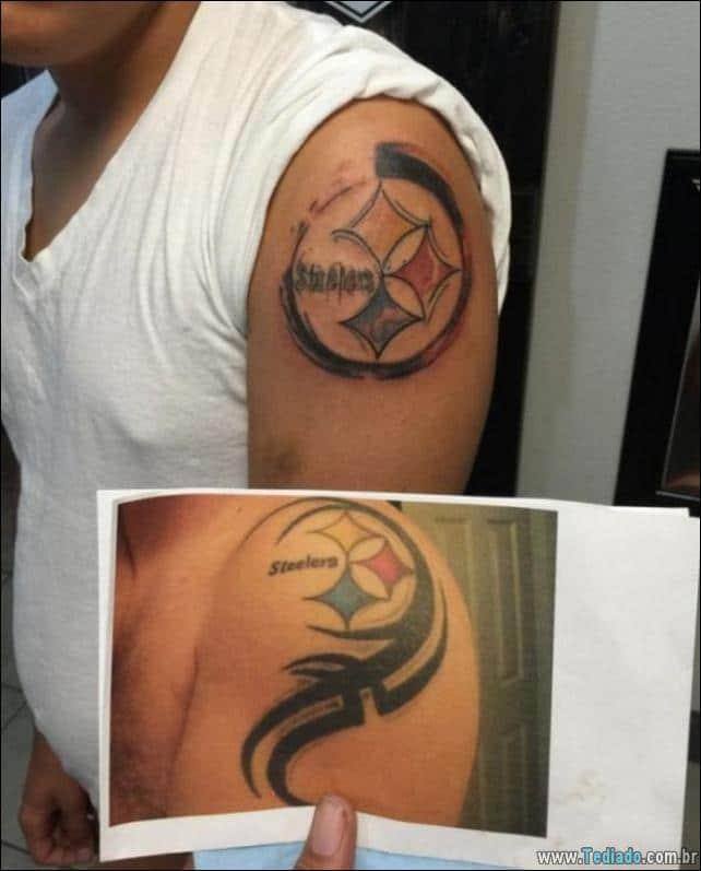 as-piores-tatuagens-da-semana-12