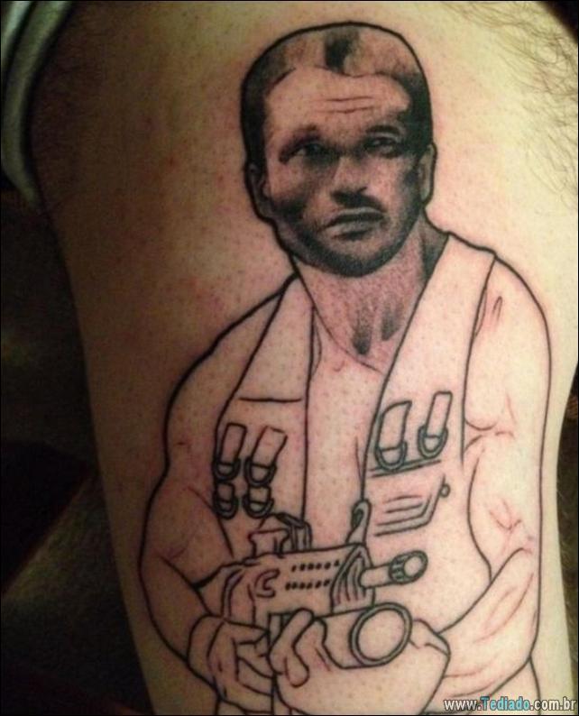 as-piores-tatuagens-da-semana-13