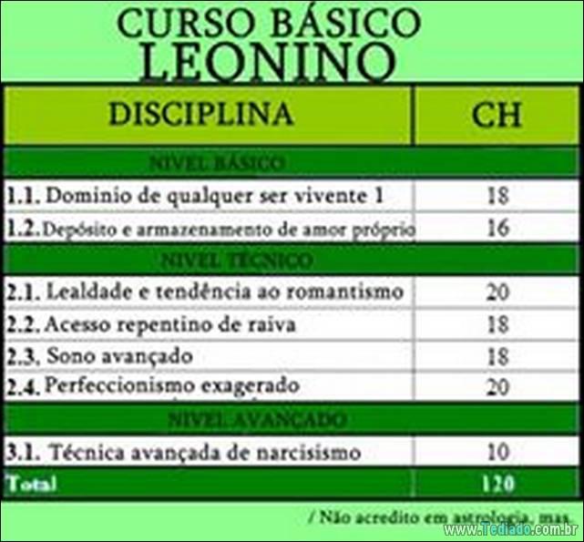 cursos-basicos-signos-01
