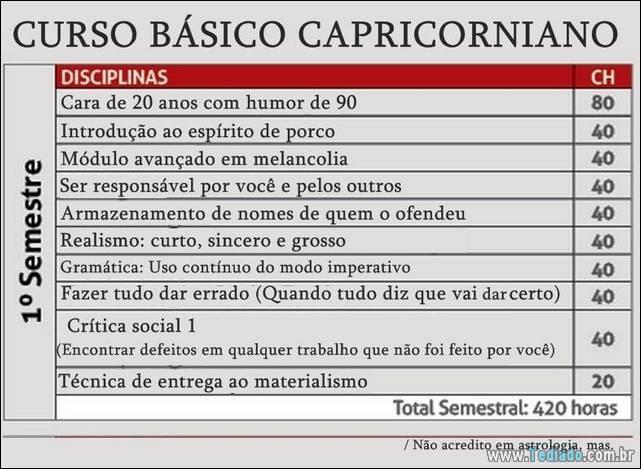 cursos-basicos-signos-04