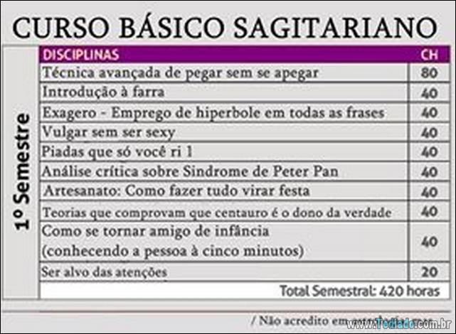 cursos-basicos-signos-06