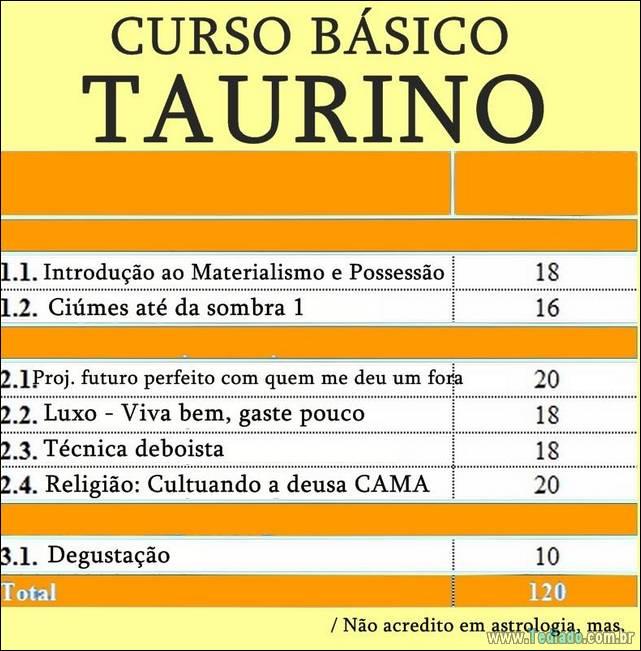 cursos-basicos-signos-10