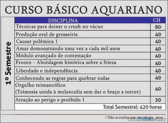 cursos-basicos-signos-12
