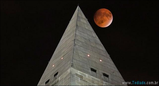 eclipse-da-lua-03