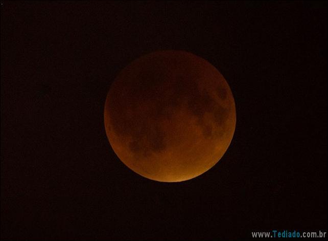 eclipse-da-lua-04