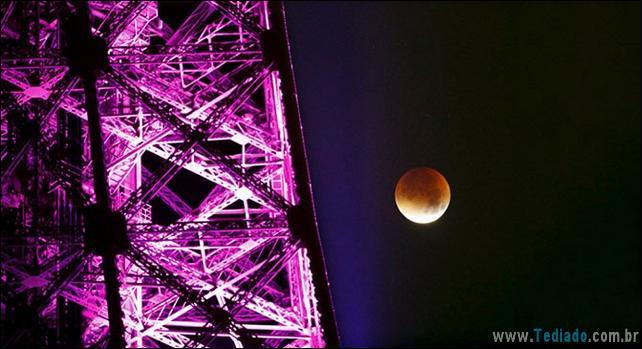 eclipse-da-lua-05