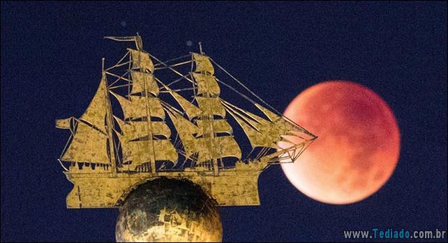 eclipse-da-lua-09