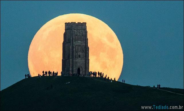 eclipse-da-lua-11