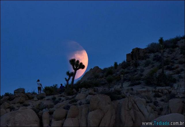 eclipse-da-lua-12