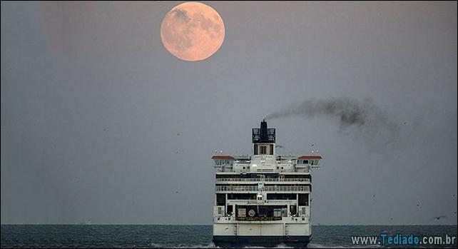 eclipse-da-lua-13
