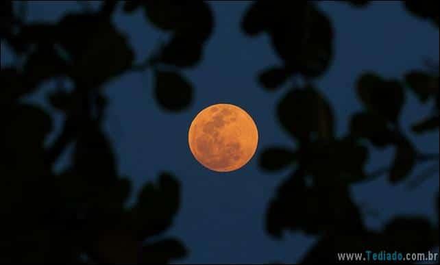 eclipse-da-lua-14
