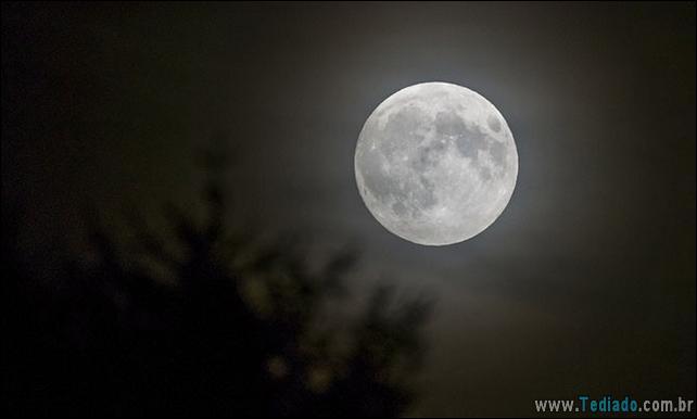 eclipse-da-lua-15