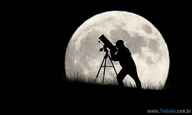 eclipse-da-lua-16