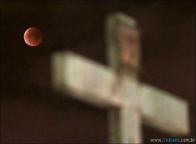eclipse-da-lua-17
