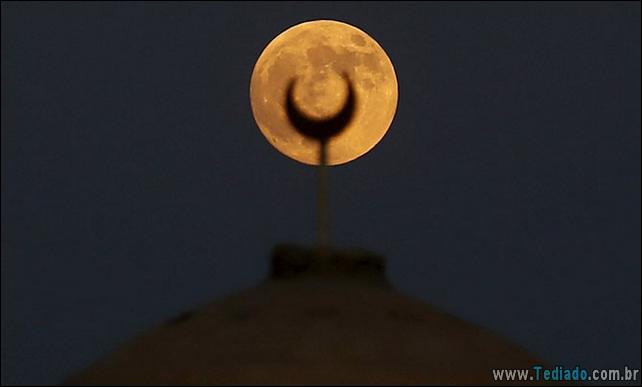 eclipse-da-lua-19