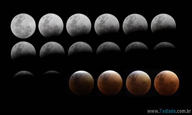 eclipse-da-lua-20