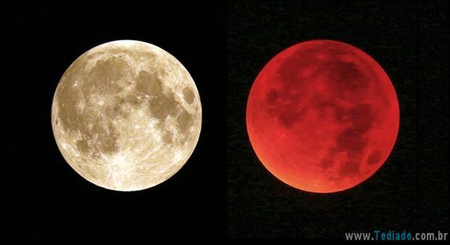 eclipse-da-lua-21