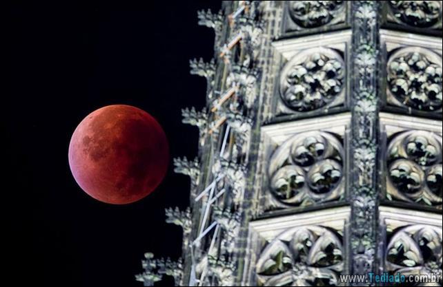 eclipse-da-lua-23