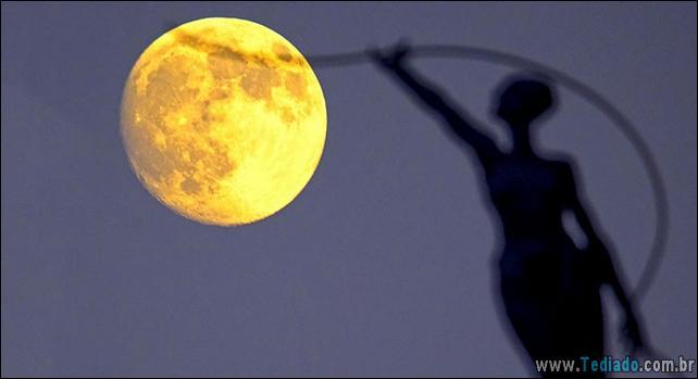eclipse-da-lua-24