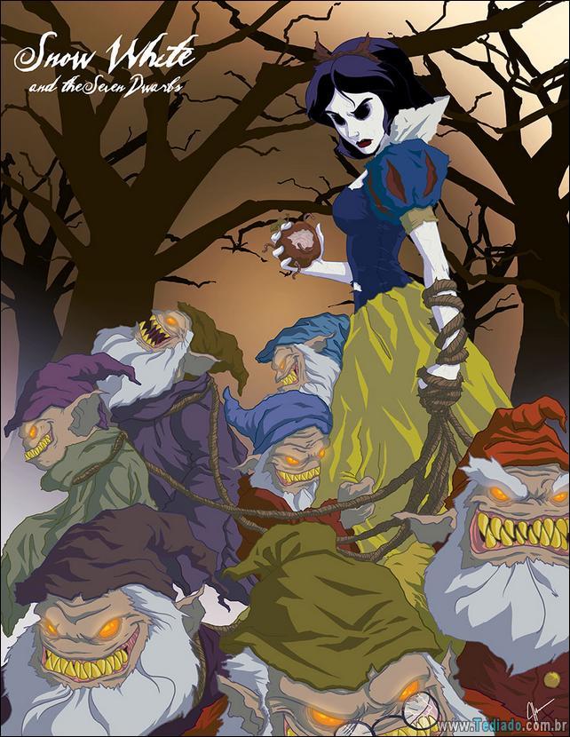 lado-obscuros-e-assustadoras-das-princesas-da-disney-01