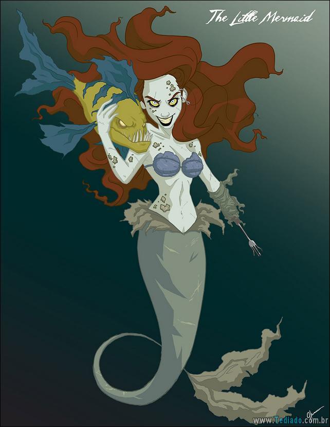 lado-obscuros-e-assustadoras-das-princesas-da-disney-02