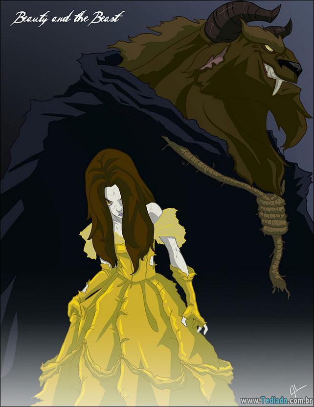lado-obscuros-e-assustadoras-das-princesas-da-disney-04