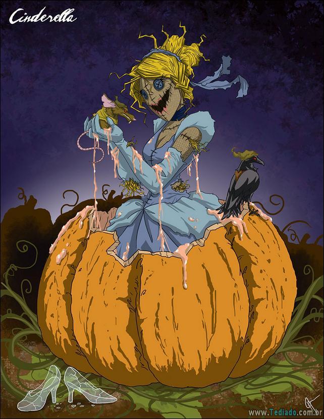 lado-obscuros-e-assustadoras-das-princesas-da-disney-06