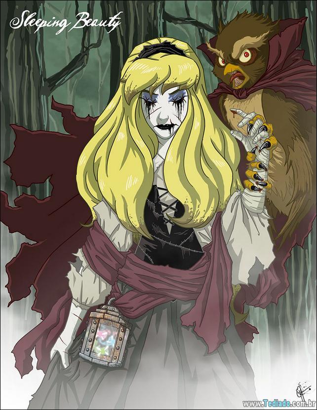 lado-obscuros-e-assustadoras-das-princesas-da-disney-07