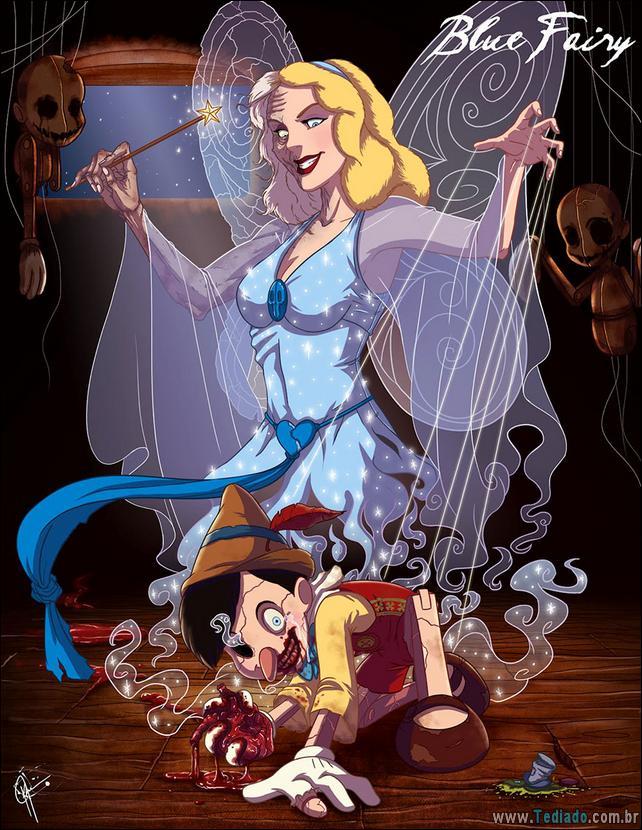 lado-obscuros-e-assustadoras-das-princesas-da-disney-08