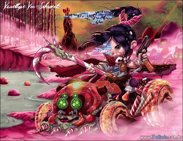 lado-obscuros-e-assustadoras-das-princesas-da-disney-09
