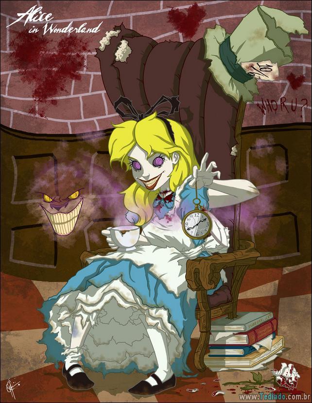 lado-obscuros-e-assustadoras-das-princesas-da-disney-10