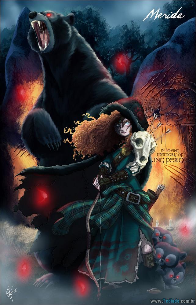 lado-obscuros-e-assustadoras-das-princesas-da-disney-12