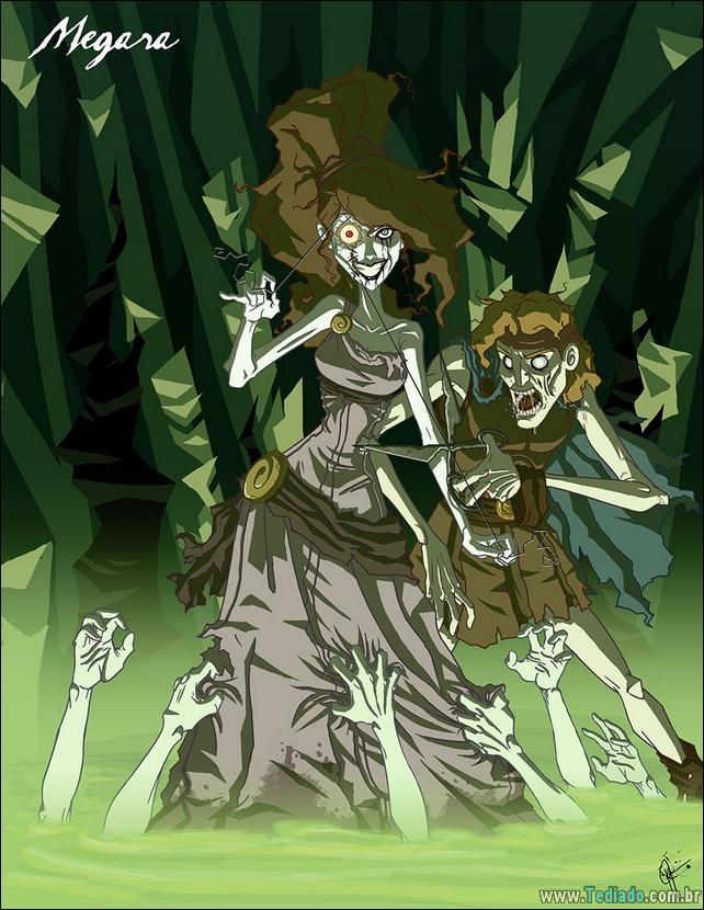 lado-obscuros-e-assustadoras-das-princesas-da-disney-14