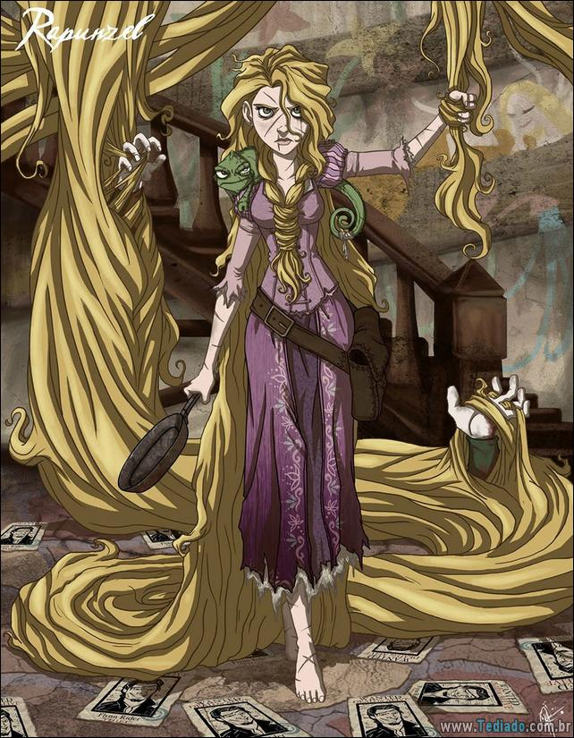lado-obscuros-e-assustadoras-das-princesas-da-disney-16