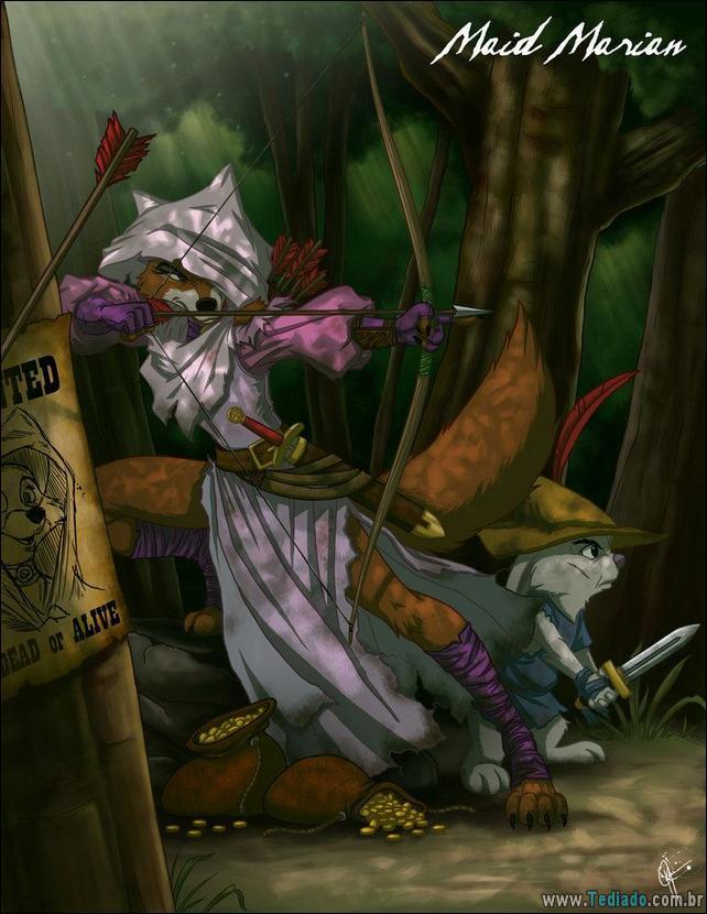 lado-obscuros-e-assustadoras-das-princesas-da-disney-21