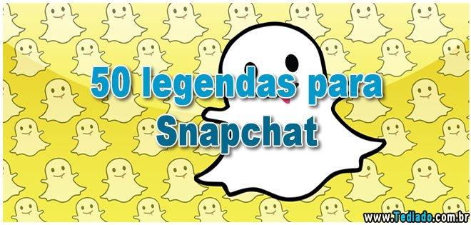 legendas-para-snapchat