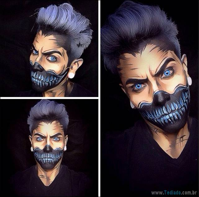 maquiador-super-heroi-05